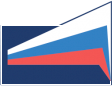 Опора России - Уссурийское местное отделение ПКО