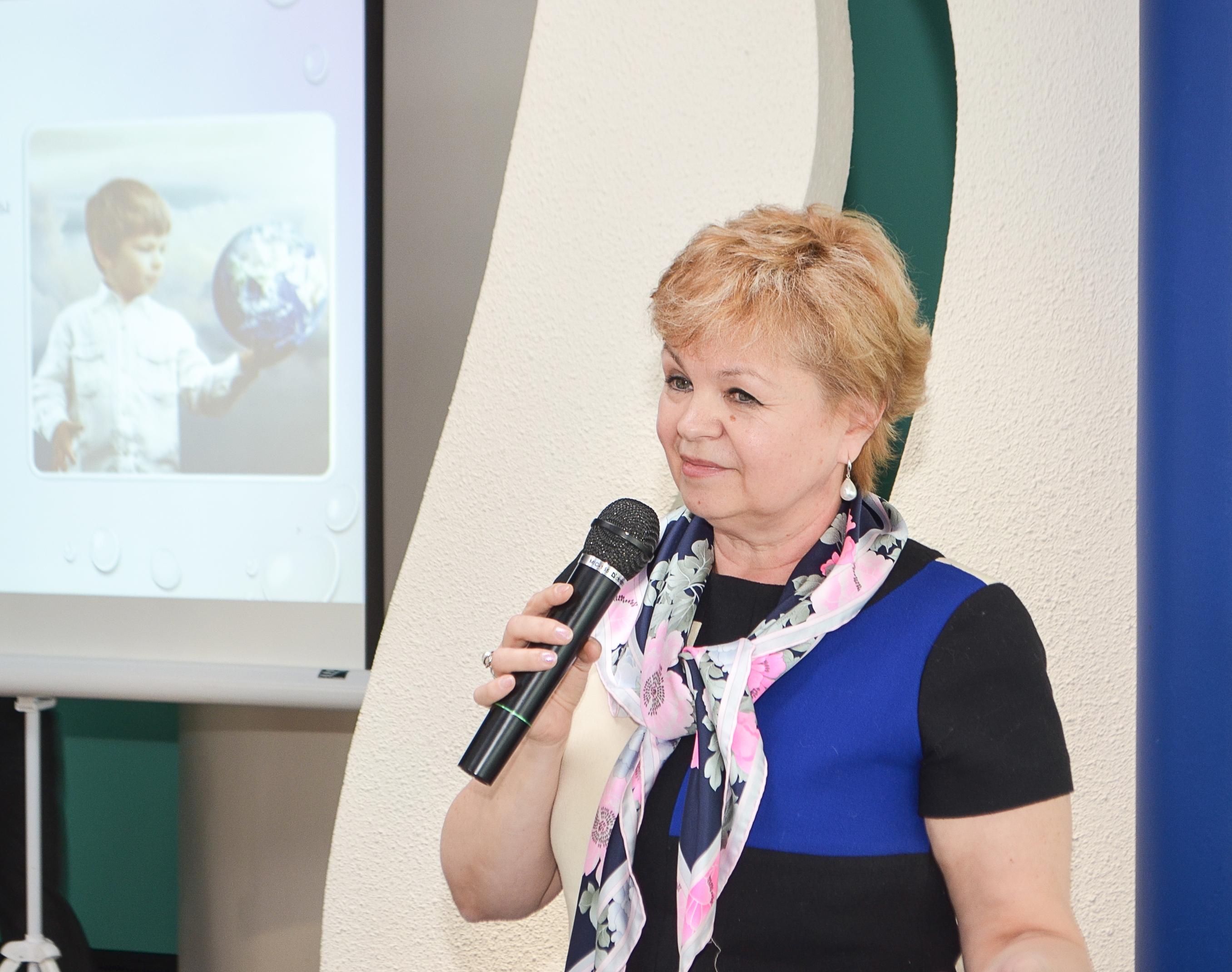 23 апреля 2015г.  «Опора России» совместно с банком «Интеза» провела бизнес-завтрак.