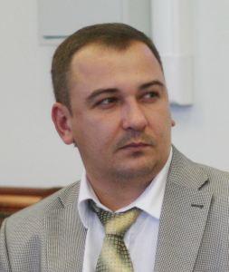 Адвокаты Приморья и «ОПОРА РОССИИ» объединяют усилия в рамках правовой помощи предпринимателям