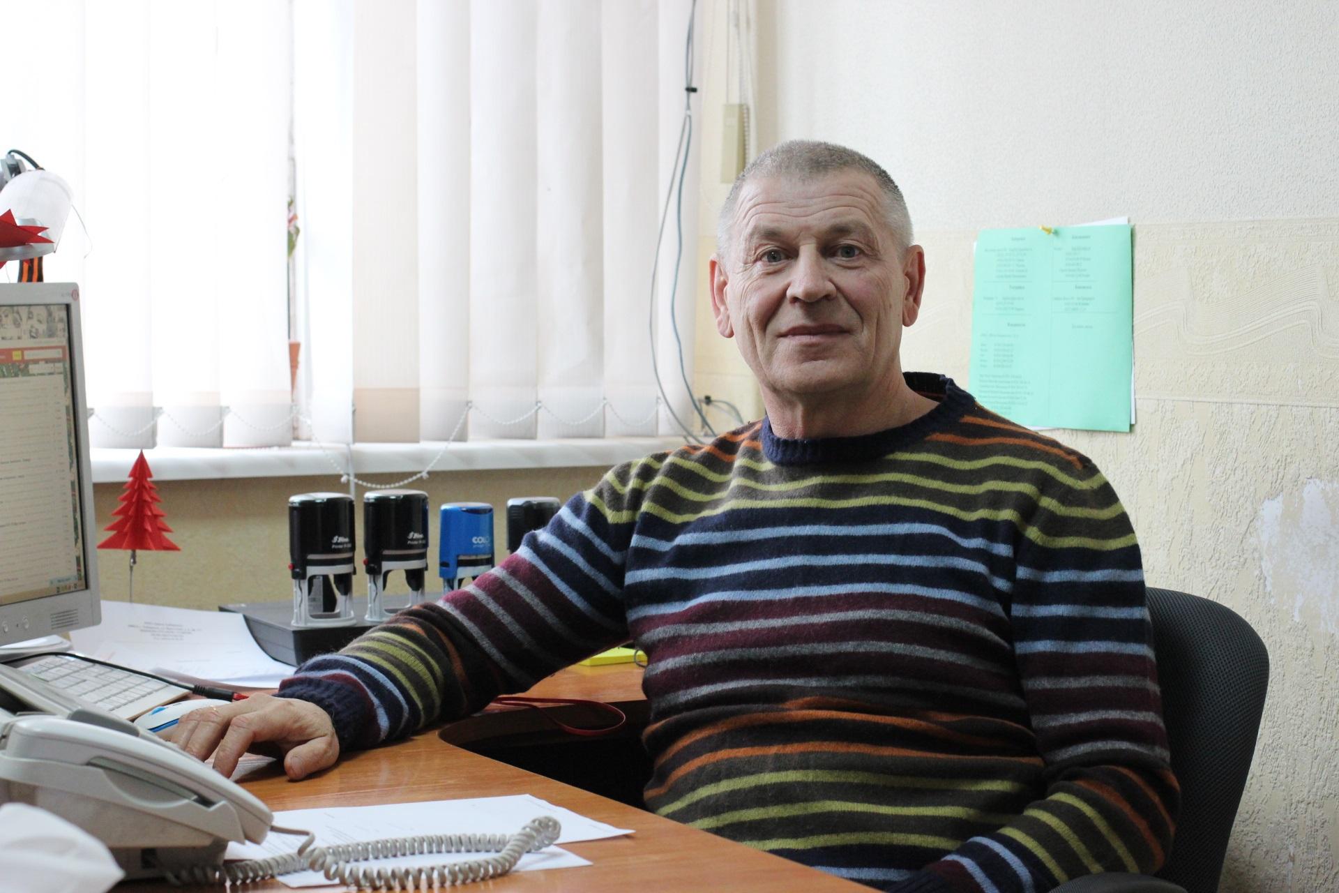 Охота на «перебитые автобусы» в Приморье: помощь адвокатов и острая необходимость диалога