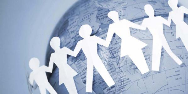 Семинар «Глобальное образование»