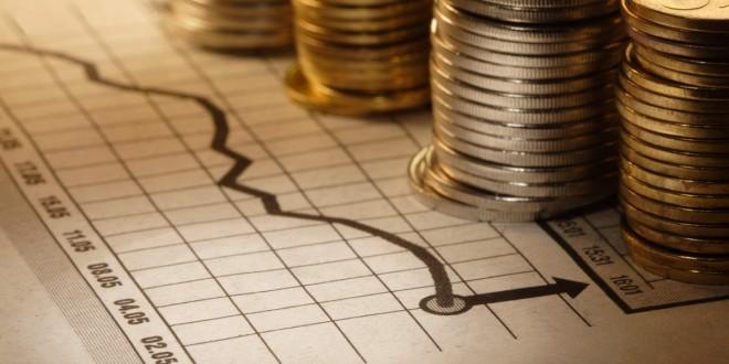 «ОПОРА РОССИИ» приглашает предпринимателей принять участие в программе «Инвестиционный лифт»