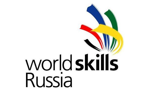 Приморская «ОПОРА РОССИИ» поддерживает соревнования рабочих специальностей WorldSkills во Владивостоке.