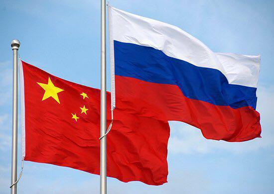 В конце марта Приморское отделение «Опора России» выступит организатором международной выставки в Китае