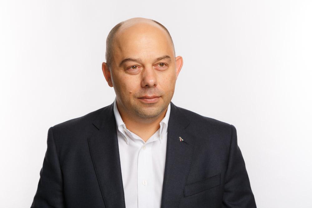 Константин Богданенко поздравляет женщин с 8 Марта!