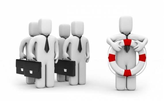 Приморская «ОПОРА РОССИИ» «пойдет в народ»: бизнесменам из «глубинки» окажут реальную помощь