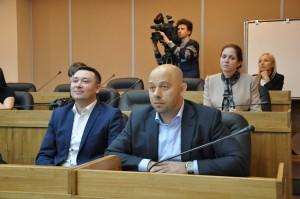 На фото_Константин Богданенко_справа (1)