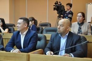 На фото_Константин Богданенко_справа (2)