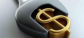 Приглашаем предпринимателей принять участие в Семинаре «Новые финансовые продукты для участников «ОПОРА РОССИИ»