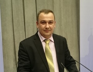 Advokat-Ananev-foto