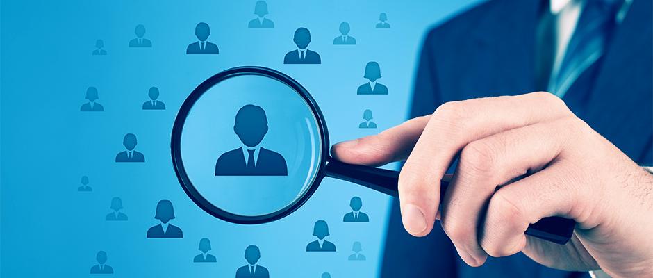 Что нужно знать предпринимателю при проведении проверки