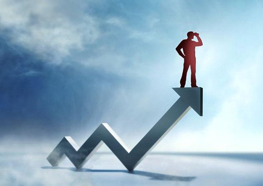 28 ноября 2016 года RAEX (Эксперт РА) подтвердил рейтинг надежности гарантийного покрытия Гарантийного фонда Приморского края на уровне А «Высокий уровень надежности гарантийного покрытия», первый подуровень, прогноз стабильный