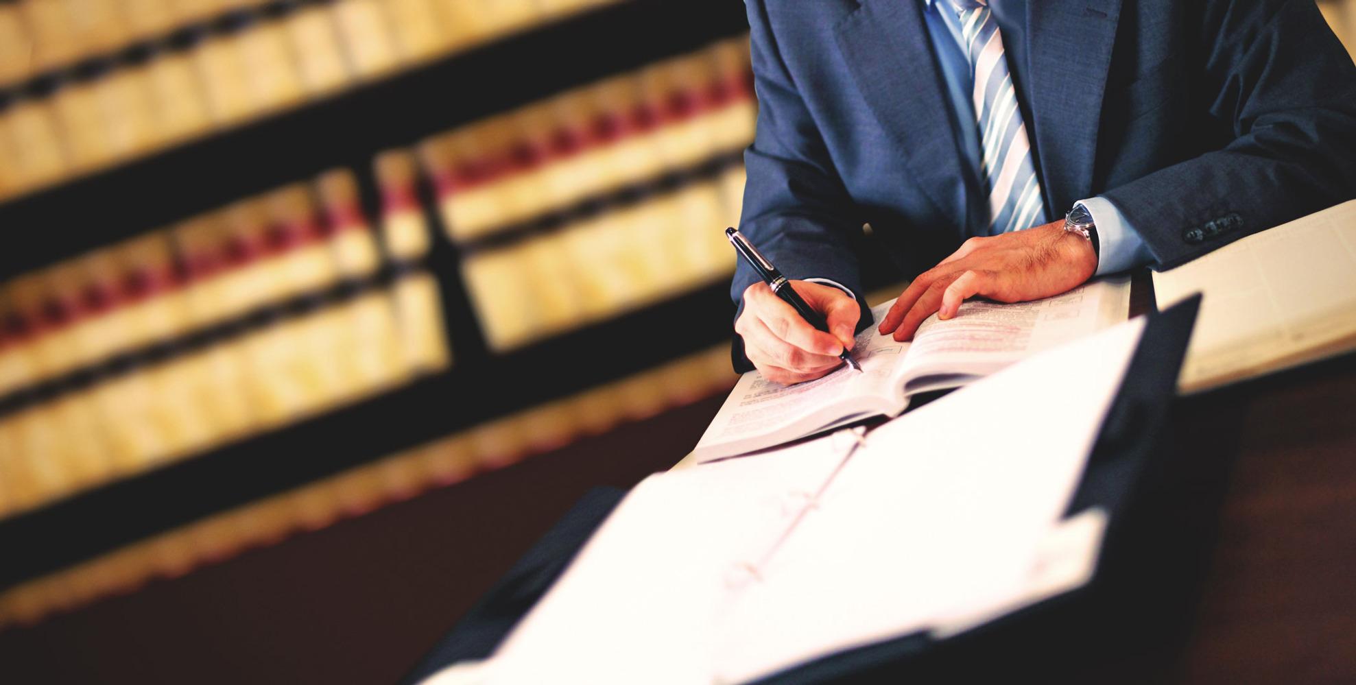 Руководитель Бюро по надзору за соблюдением прав предпринимателей и инвесторов при ПКО «ОПОРА РОССИИ» проведет прием предпринимателей Приморья