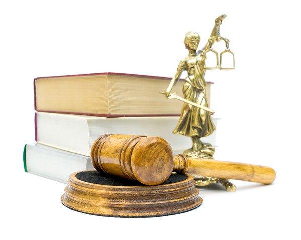 Картинки по запросу дружім с законом