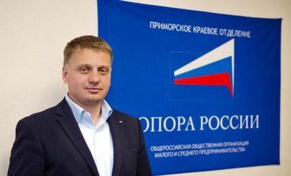 Виталий Гуменюк на «правительственном часе» в Москве предложил «усилить» международные транспортные коридоры