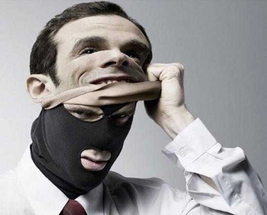 Налоговая служба предупреждает: осторожно мошенники!