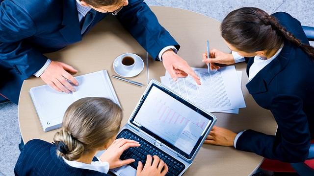 Приморская «ОПОРА РОССИИ» проведет бесплатный семинар на тему: «КОНТРАКТНАЯ СИСТЕМА. Электронные аукционы и иные способы закупок. Участие в тендерах: возможности для малого и среднего бизнеса»