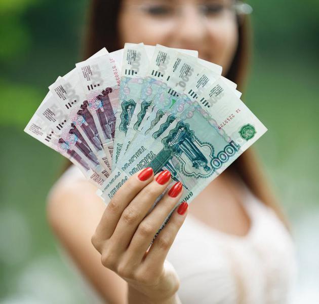 Гарантийный фонд предоставляет возможность выплатить комиссионное вознаграждение за свое поручительство в рассрочку