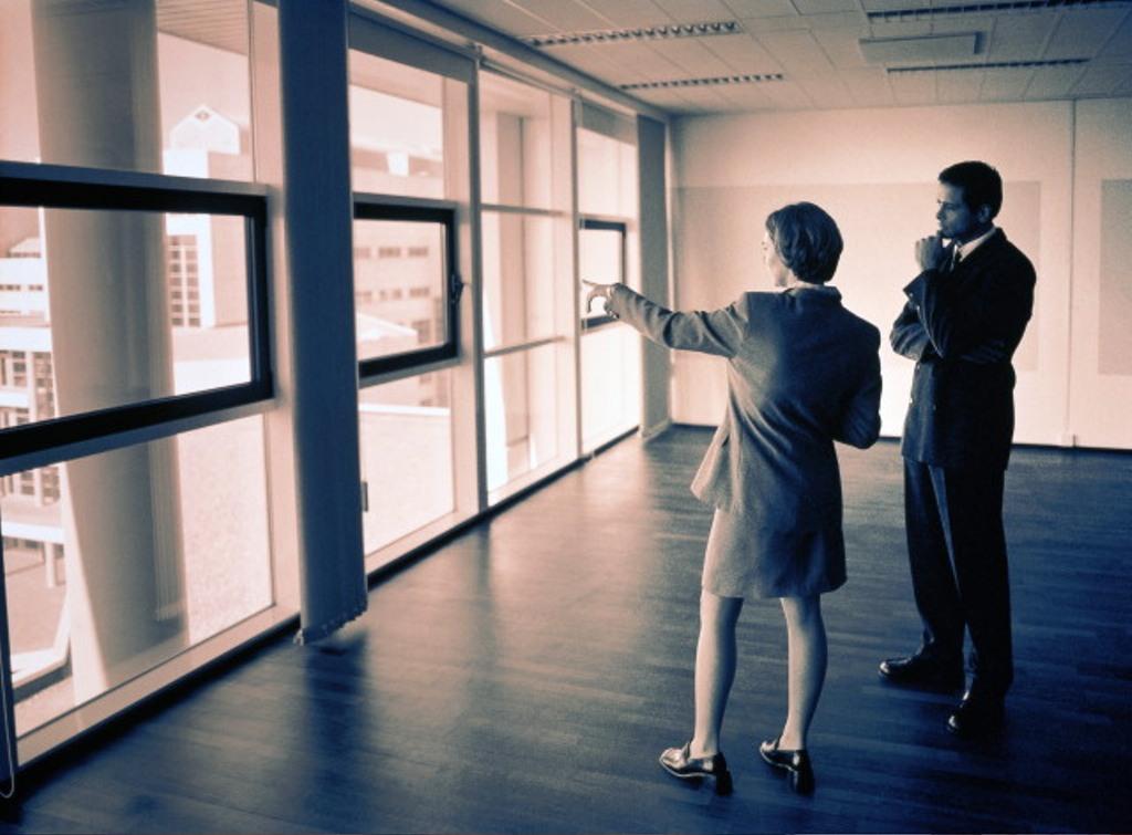 Департамент финансов Приморского края разъяснил о стоимости патента при сдаче в аренду недвижимости