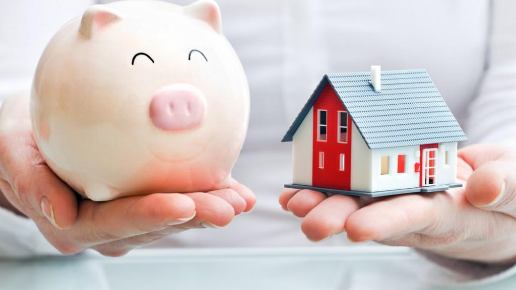 Порядок расчета и уплаты налога на имущество физических лиц в 2017 году