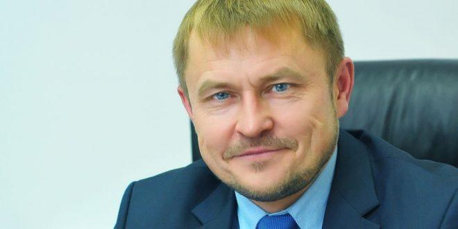 Александр Сергеевич Калинин:  «Готовимся обсудить бизнес климат на Дальнем Востоке 5-8 сентября на Восточном Экономическом Форуме…»