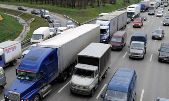 Комитет по транспорту ПКО «ОПОРА РОССИИ» принял участие в заседании по вопросам организации движения большегрузного транспорта в г. Владивостоке