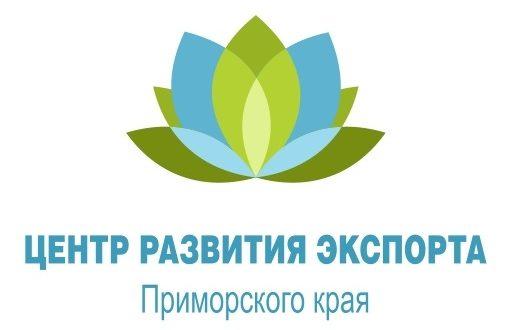 Кубок Приморского края по стратеги и управлению бизнесом