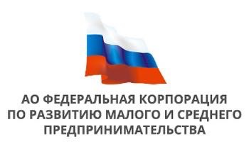Программа стимулирования кредитования субъектов малого и среднего предпринимательства Приморского края Вниманию предпринимателей!
