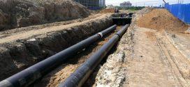 22 ноября Приморская «ОПОРА РОССИИ» проведет круглый стол по теме: «Порядок и условия подключения строительных объектов к инженерным сетям»