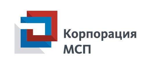Кредитно-гарантийной поддержка субъектов малого и среднего предпринимательства Приморского края