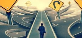 Инвестагентство приглашает принять участие в разработке дорожной карты «Предпринимательство-2018»
