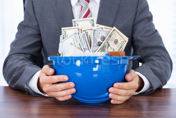 Продолжается поиск проектов для оказания кредитно-гарантийной поддержки  АО «Корпорация МСП»