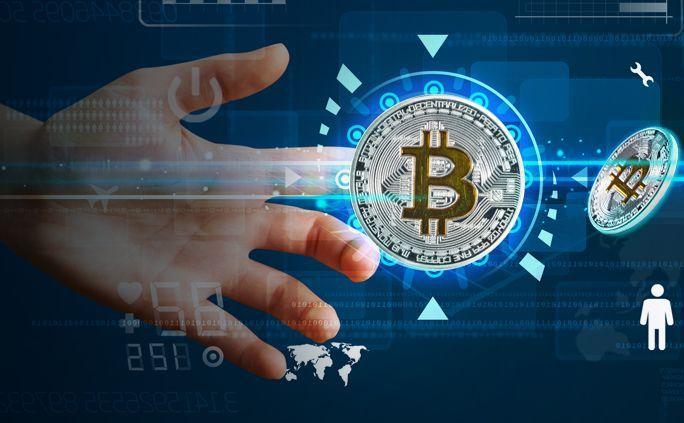 В приморской «ОПОРЕ РОССИИ» пройдет семинар по криптовалюте