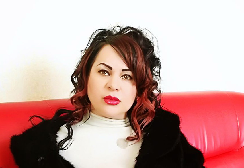 Оксана Меркулова: «Вступила в «ОПОРУ РОССИИ» для реализации своих идей и защиты бизнеса!»