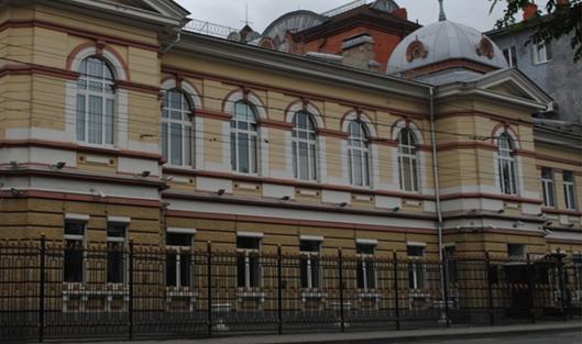 Бизнес Приморья приглашают на бесплатный семинар в Дальневосточное ГУ Банка России