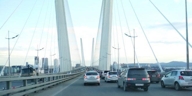 Приморским предпринимателям предлагают «якутский лизинг»