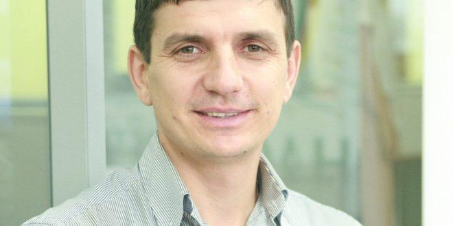 ОНК Приморья похвалил Дмитрия Царёва за отличную работу и человечность