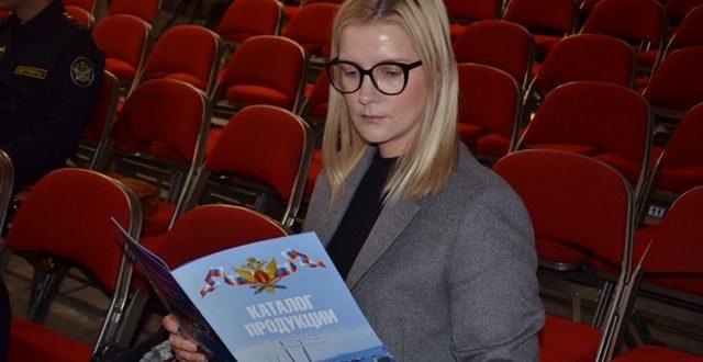 Как изменить ситуацию в Приморье, чтобы сократить административное давление на бизнес?