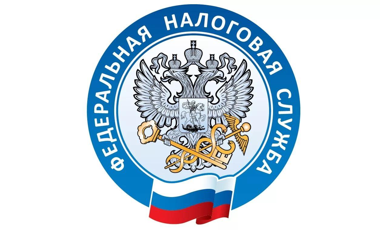 «В Приморском крае 16 плательщиков УСН применяют пониженные ставки для решения проблем в сфере экологии»