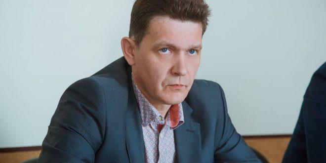 Перевозчикам Приморья рассказали, как избежать штрафов за неприменение онлайн-касс.