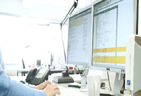 Департамент экономики и развития предпринимательства Приморского края планирует проведение рабочей группы с предпринимателями Приморского края по вопросам повышения доступности кредитных ресурсов.