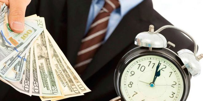 Микрокредитная компания Приморского края выдает кредиты и льготные займы, помогая предпринимателям развивать свой бизнес