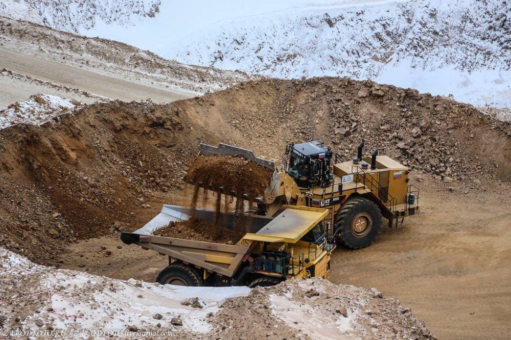 УФНС России по Приморскому краю проводит совместный семинар с организациями, добывающие полезные ископаемые и осуществляющие добычу золота или разведку месторождений золота