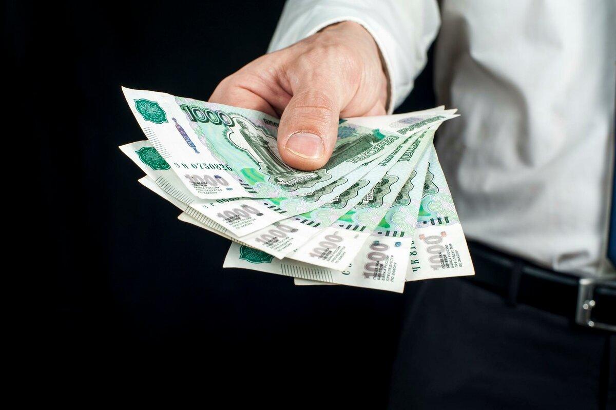 Предприниматель из г. Арсеньев в 5 разснизила ставку на обслуживание кредита