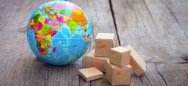 Открыта регистрация на Форум экспортеров «Приморье — опорный пункт России в АТР»