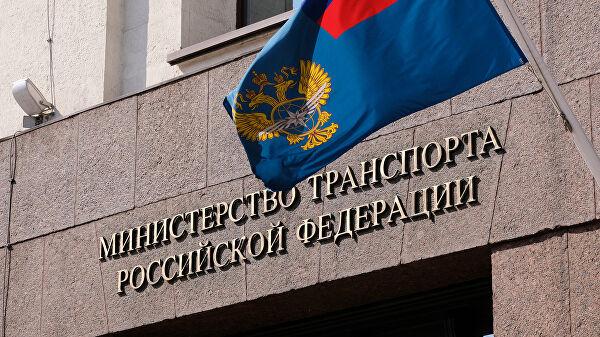 Инициатива приморского бизнес-омбудсмена поддержана Борисом Титовым