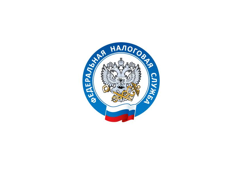 Более 2 тысяч документов на государственную регистрацию юридических лиц и индивидуальных предпринимателей в Приморье направлено в электронном виде