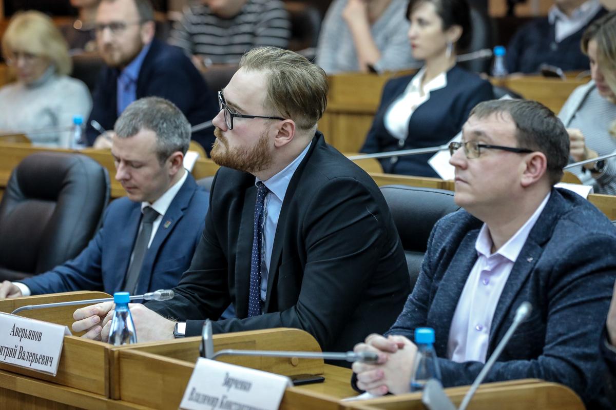 В Находку за впечатлениями: городской округ станет центром притяжения российских и зарубежных путешественников в Приморье
