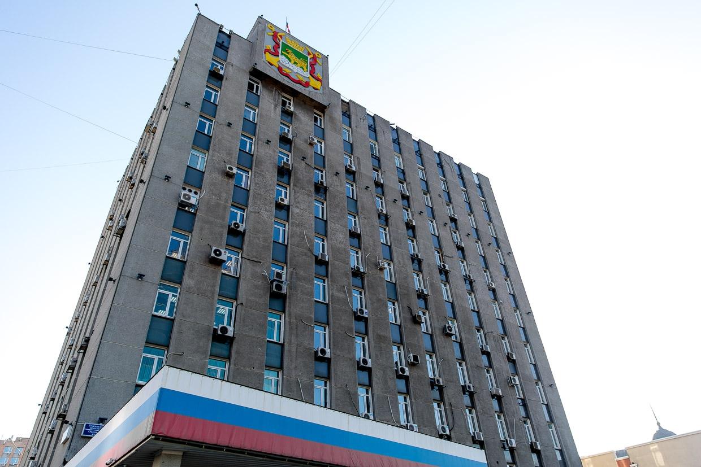 Вопросы контрольно-надзорной деятельности рассмотрели на заседании Координационного совета по развитию малого и среднего предпринимательства под руководством главы Владивостока Олега Гуменюка.